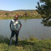 Александр, 33, г.Белгород-Днестровский