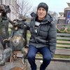 Александр, 31, г.Кривой Рог