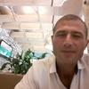 Андрей, 36, г.Бельцы
