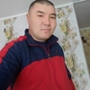 Берик, 40, г.Актобе (Актюбинск)
