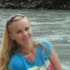 Ирина, 43, г.Ларнака