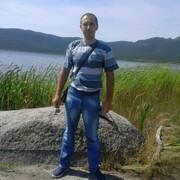 Наиль 39 лет (Телец) Кушмурун