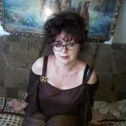 Анжелика, 52, г.Белгород