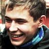 Иван, 26, г.Шаркан