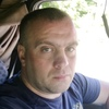 Саша, 36, г.Орел