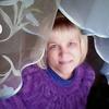 Наталья, 44, г.Иваново