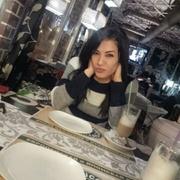 Олеся, 22, г.Павлодар