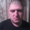 Коля, 25, г.Донецк