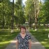 Лариса, 61, г.Крупки