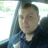 сергей, 30, г.Серов