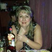 Она самая, 39, г.Саратов