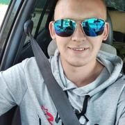 Олег, 23, г.Заводоуковск