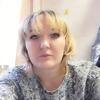 Екатерина, 31, г.Чаплыгин