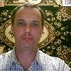 Олег Владимирович, 42, г.Вязьма