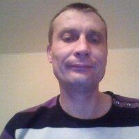 Юрій, 42 роки, Терези, Львів