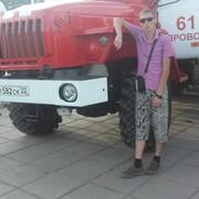 иван, 29, г.Славгород
