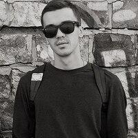 Дмитрий, 28 лет, Козерог, Керчь