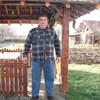 sapyniak, 53, г.Велико-Тырново