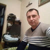 Руслан, 35, г.Батайск