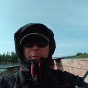 Wanderer Wanderer, 44, г.Себеж