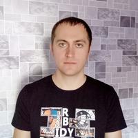 Игорь, 36 лет, Весы, Макеевка