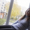 Кристина, 29, г.Вурнары