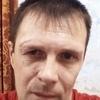 Дэн, 44, г.Магадан