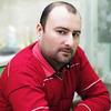 Леонид, 37, г.Одесса