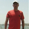 Robert, 41, г.Wawel