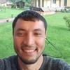 Baxtiyor Kubayev, 31, г.Вологда