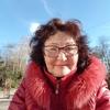 Гульсина, 61, г.Сочи