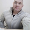 Павел, 37, г.Иваново