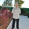 Сергей, 54, г.Белогорск