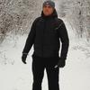 Олег, 33, г.Полтава