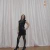 Елена, 35, г.Курган