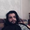 Ucha, 27, г.Батуми