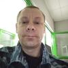 Йожик, 30, г.Челябинск