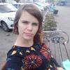 Ангелина, 23, г.Курган