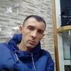 Макаим, 36, г.Херсон