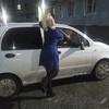 Башкатова, 35, г.Верхний Уфалей