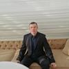 МАРАТ, 30, г.Кузнецк