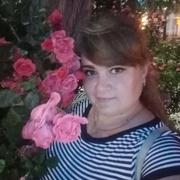 Евгения, 30, г.Евпатория