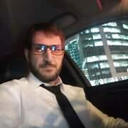 Армен, 36, г.Симферополь