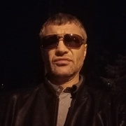 Анзор, 40, г.Нальчик