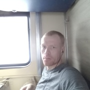 Николай 27 Дудинка