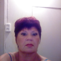 Надежда Кляшко, 62 года, Рак, Ростов-на-Дону