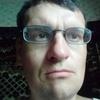 Anton, 36, г.Минск