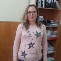 Наталья, 40 лет, Близнецы, Владивосток