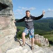 Артёмка (Владимирович, 30 лет, Близнецы