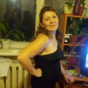 Марина Поддубная 55 Воронеж